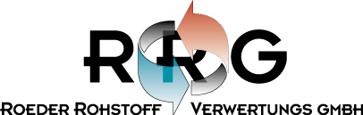 RRG – Roeder Rohstoffverwertungs-GmbH -